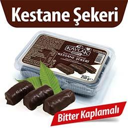 bitter-cikolata-kestane-sekeri-250-gr