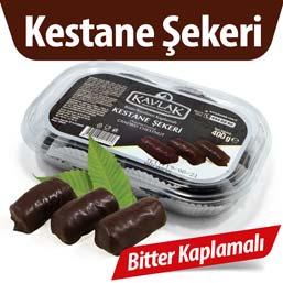 kavlak-bitter-cikolatali-kestane-sekeri-400-gr