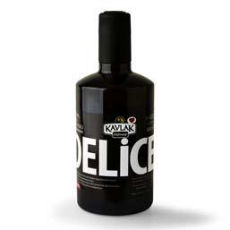 kavlak-delice-zeytinyagi-500-ml-cam-sise