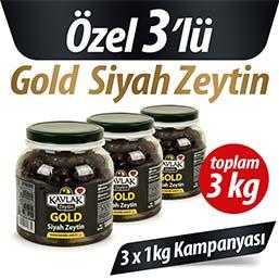 kavlak-gold-gemlik-siyah-zeytin-1-kg-3lu-kampanya