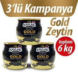 kavlak-gold-gemlik-siyah-zeytin-3-lu-kampanya
