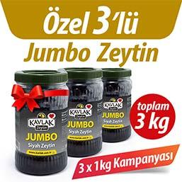 kavlak-jumbo-gemlik-siyah-zeytin-1-kg-3lu-kampanya