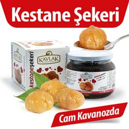kavlak-kestane-sekeri-470-gr-cam-kavanoz