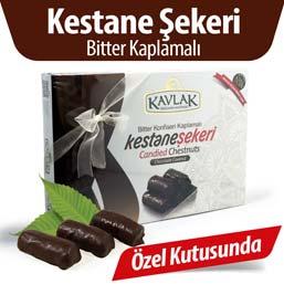 kavlak-kutu-bitter-cikolatali-kestane-sekeri-480-gr