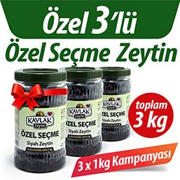kavlak-ozel-secme-gemlik-siyah-zeytin-1-kg-3lu-kampanya