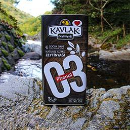 kavlak-phenol-03-naturel-sizma-zeytinyagi-5-lt