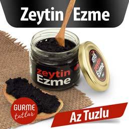 kavlak-sofralik-zeytin-ezmesi-280-gr